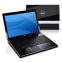 Dell Xps 1340