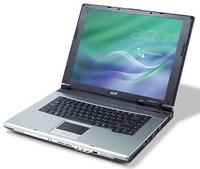 Acer Travelmate 4070