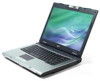 Acer Travelmate 3270