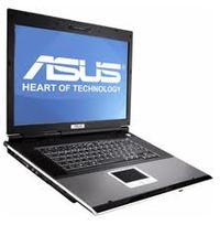 Asus A7JC