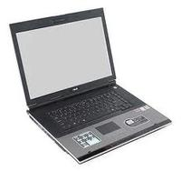 Asus A7T
