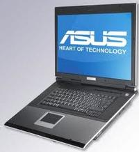 Asus A7UC