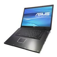 Asus W2PC