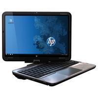 Hp Touchsmart TM2-2150US