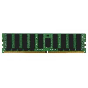 32GB 2666MHz DDR4 RAM Kingston-HP/Compaq szerver memória CL19 (KTH-PL426/32G)