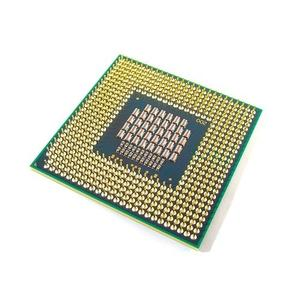 Intel® Core™2 Duo Mobile Processor T7500 Processzor Sony laptopba való