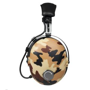 Arctic Gaming Headset P533 Military /ASHPH00011A/