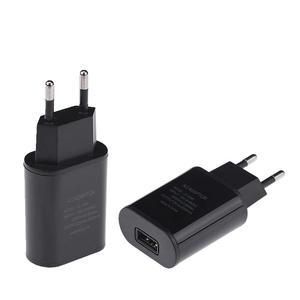 Gyors tablet és telefon USB töltő (USB adapter, Fast quick