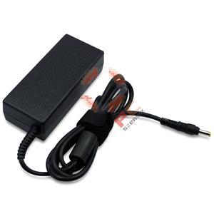 Hp 550 18.5V 50W töltö (adapter) utángyártott tápegység