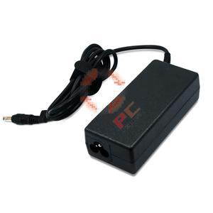 Hp 530 18.5V 65W laptop töltő (adapter) utángyártott tápegység (4.2+4.8mmx1.7mm)