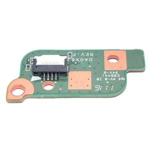 Power Button Board Hp Probook 455 laptopba való
