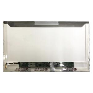 "LCD-15.6-1366x768-40pin-matt-1454497949 15.6"" HD (1366x768) 40pin matt laptop LCD kijelző, LED panel"