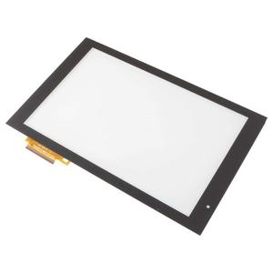 iconia tab a500 touch Acer Iconia A500 érintőpanel