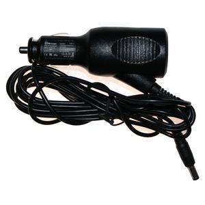 Asus Eee Pc X101Ch Laptop töltő, adapter