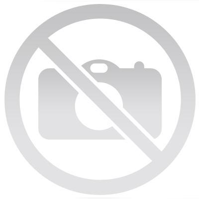 HP 620 19.5V 2.31A 45W HP laptop töltö (adapter) utángyártott tápegység