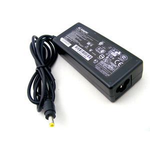 Hp 550 19V 90W töltő (adapter) utángyártott tápegység