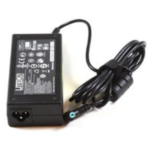 Acer Aspire 2020 AC Adaptor 90W 3-Pin
