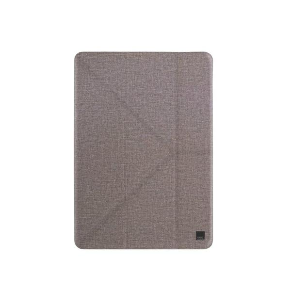 Uniq Kanvas Apple iPad Air (2019) tok bézs /46596/ 1