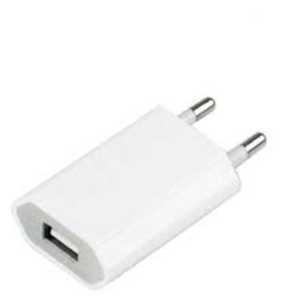 Akai 5V 1A tablet és telefon USB töltő (USB adapter, charger